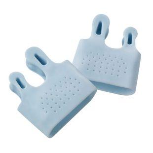 マイノロジ 母趾と小趾のぷるゲル枕 の画像 0