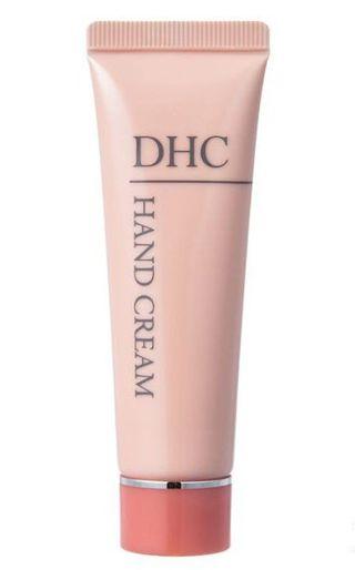 DHC 薬用ハンドクリーム 【ミニサイズ】 <医薬部外品> 30gの画像