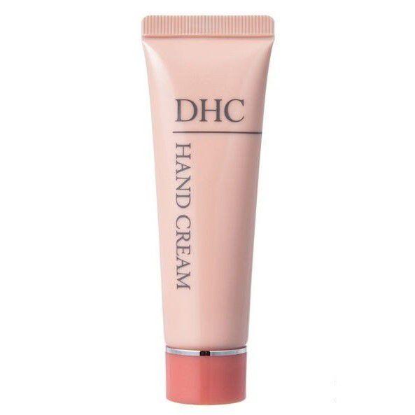 DHCの薬用ハンドクリーム 【ミニサイズ】 <医薬部外品> 30gに関する画像1