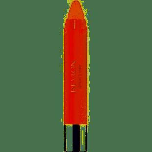 レブロン バーム ステイン 095 コーラル クリスタル 2.7g の画像 0