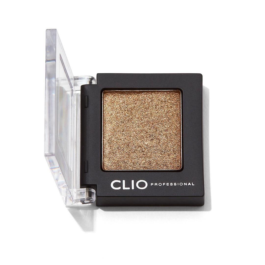 clio pro single shadow p023のバリエーション5