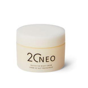 20NEO プロテクティブナイトクリーム 50g の画像 0