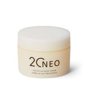 20NEO プロテクティブナイトクリーム 50gの画像
