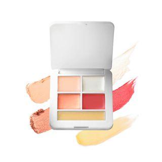 rms beauty カラーパレット 【クラシックコレクション】 計5.5gの画像