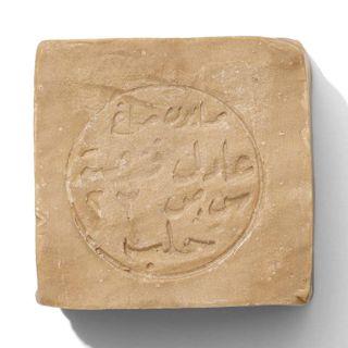 アレッポの石鹸 アレッポの石鹸 ライト 180gの画像