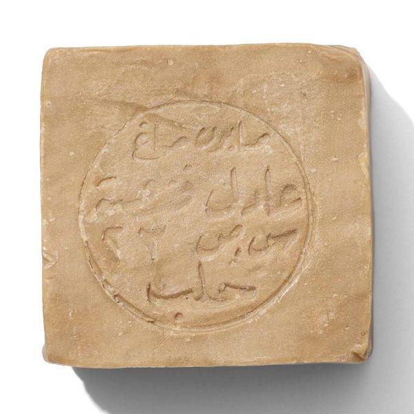 アレッポの石鹸のアレッポの石鹸 ライト 180gに関する画像1