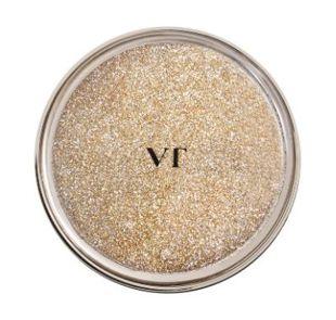 VT cosmetics プログロスコラーゲンパクト GOLD21  ライトベージュ 11g SPF50+ PA++++ の画像 0
