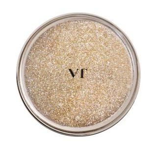 VT cosmetics プログロスコラーゲンパクト GOLD21  ライトベージュ 11g SPF50+ PA++++の画像