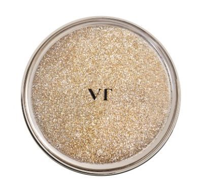 VT cosmeticsのプログロスコラーゲンパクト GOLD21  アイボリー 11g SPF50+ PA++++に関する画像1