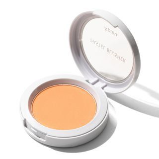 A'PIEU Pastel Blusher OR04 4.5gの画像