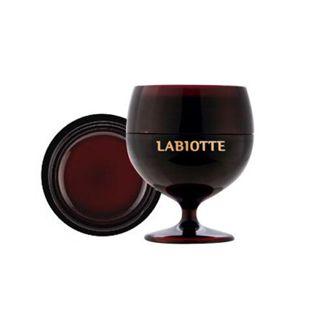 ラビオッテ シャトー ラビオッテ ワイン リップ バーム 01 ホワイトワイン 7gの画像