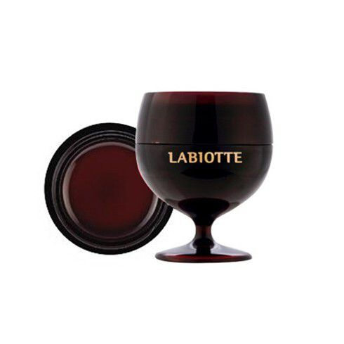 ラビオッテのシャトー ラビオッテ ワイン リップ バーム 01 ホワイトワイン 7gに関する画像1
