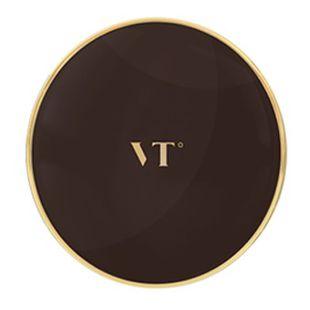 VT cosmetics ダブルカバークッション 21 DOUBLE 14g SPF50 PA+++ の画像 0
