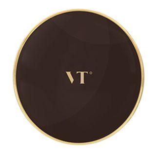 VT cosmetics ダブルカバークッション 21 DOUBLE 14g SPF50 PA+++の画像