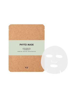 VT cosmetics フィト マスク 21g の画像 0