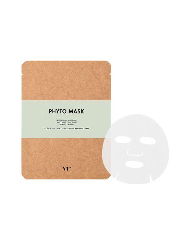 VT cosmeticsのフィト マスク 21gに関する画像1