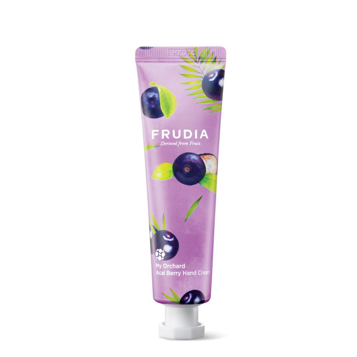 FRUDIA My Orchard Acai Berry Hand Creamのバリエーション1