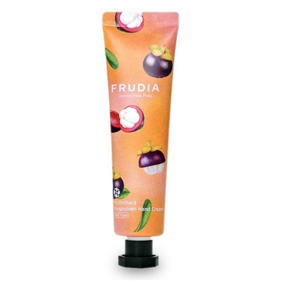 FRUDIA My Orchard Mangosteen Hand Creamのバリエーション14