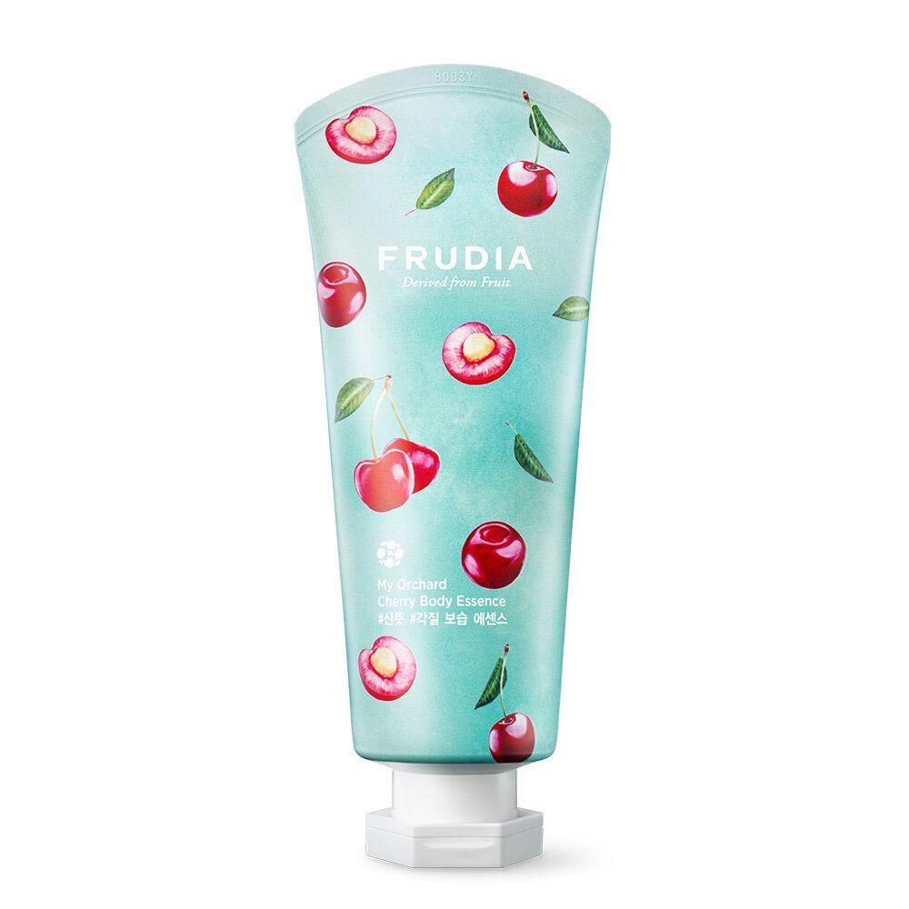 FRUDIA My Orchard Cherry Body Essenceのバリエーション2