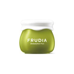 FRUDIA アボカドリリーフクリーム ミニ 10g の画像 0
