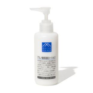 M-mark アミノ酸保湿ローション 150ml の画像 0