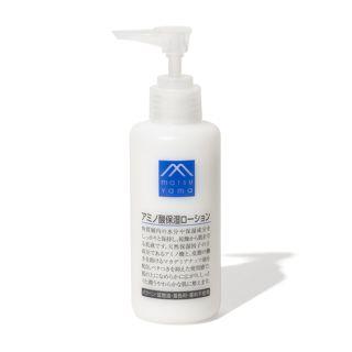 M-mark アミノ酸保湿ローション 150mlの画像