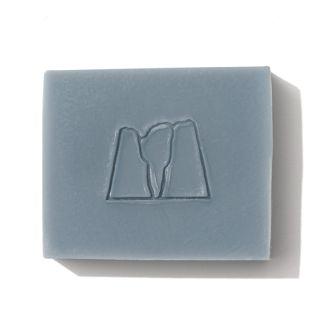 LALAHONEY ラベンダー石鹸 90gの画像