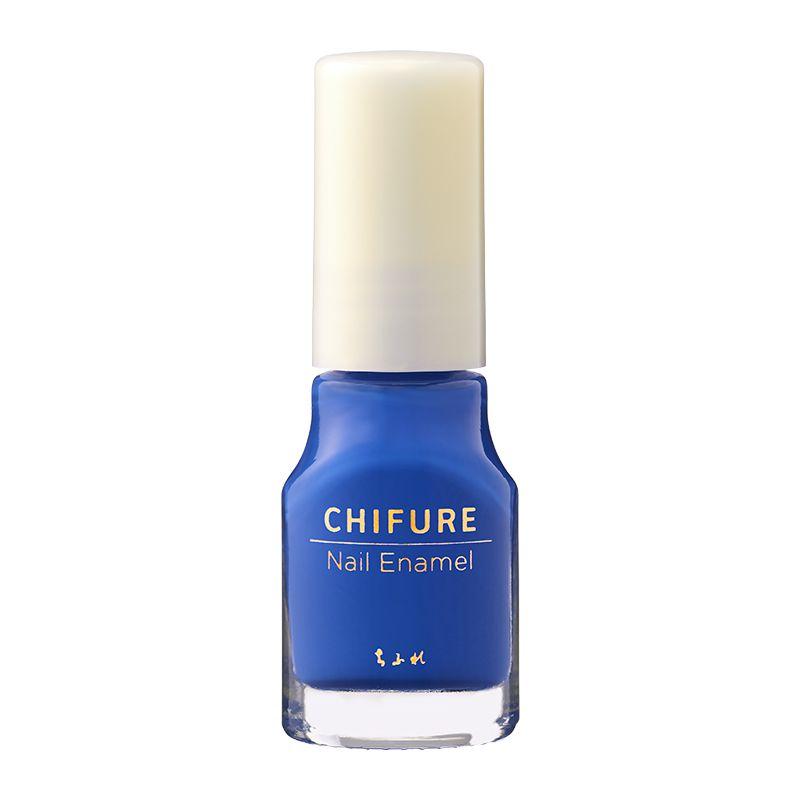 ちふれ Chifure ネイル エナメル 945のバリエーション17