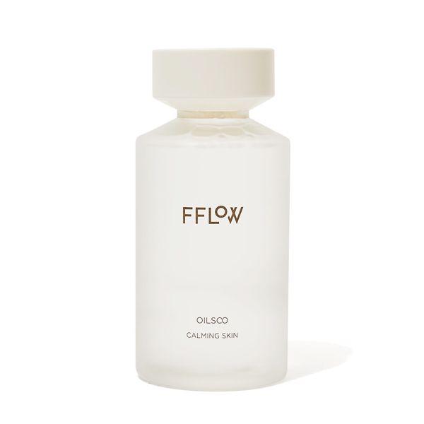 FFLOWのオイルス カミングスキン 150mlに関する画像1