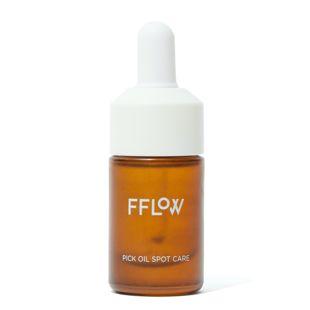 FFLOW ピックオイルスポットケア 10ml の画像 0