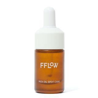 FFLOW ピックオイルスポットケア 10mlの画像
