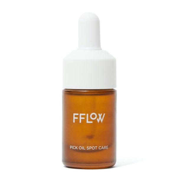 FFLOWのピックオイルスポットケア 10mlに関する画像1