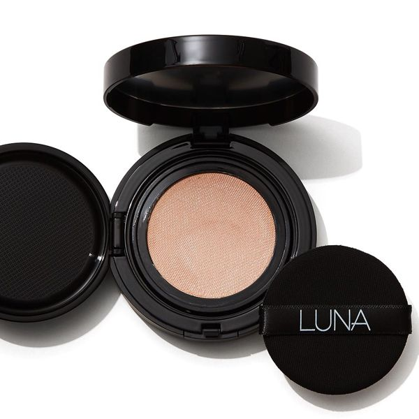 LUNAのプロカバーフルクッション 23 12gに関する画像1