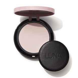 LUNA プロフォトフィニッシャー 02 7g SPF50 PA+++ の画像 0