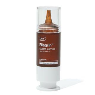 Dr.G フィラグリン バリア アンプル 15mlの画像