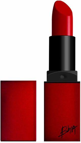 ピアー ラストリップスティック 01 刺激の赤 3.2gの画像