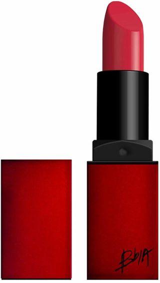 ピアー ラストリップスティック 04 知的の赤 3.2gの画像
