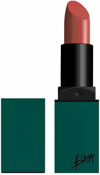 ピアー ラストリップスティック2 06 感性の赤 3.5gの画像