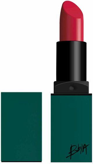 ピアー ラストリップスティック2 07 夢幻の赤 3.5gの画像