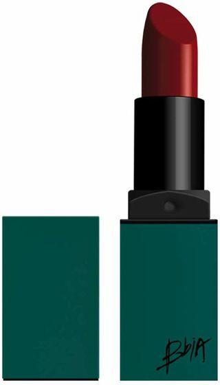 ピアー ラストリップスティック2 09  蠱惑の赤 3.5gの画像