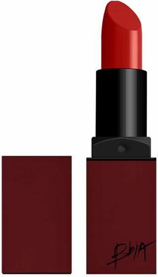 ピアー ラストリップスティック3 12 ファンタジー 3.5gの画像