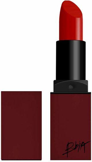 ピアー ラストリップスティック3 13 アーティスティック 3.5gの画像