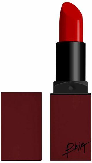 ピアー ラストリップスティック3 15 サクセス 3.5gの画像