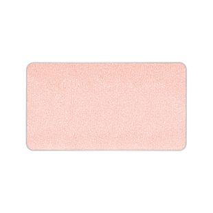 メイクアップフォーエバー アーティストフェイスカラー リフィル H102 シマーピンクアラバスター 【リフィルのみ】 5g の画像 0