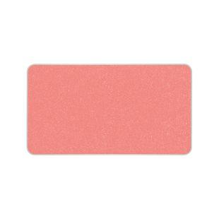メイクアップフォーエバー アーティストフェイスカラー リフィル B210 シマーウォームピンク 5g の画像 0