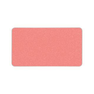 メイクアップフォーエバー アーティストフェイスカラー リフィル B210 シマーウォームピンク 5gの画像