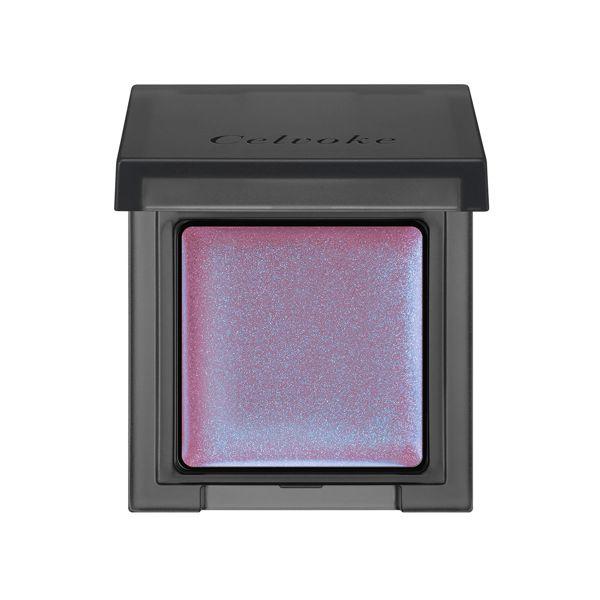 セルヴォークのインフィニトリー カラー 04 ブルーピンク 10g未満に関する画像1