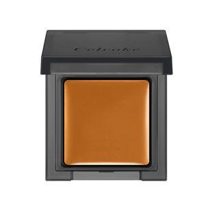 セルヴォーク インフィニトリー カラー 07 サンド 10g未満 の画像 0