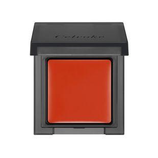 セルヴォーク インフィニトリー カラー 14 サンオレンジ (限定パッケージ) 10g未満 の画像 0