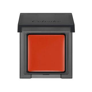 セルヴォーク インフィニトリー カラー 14 サンオレンジ (限定パッケージ) 10g未満の画像